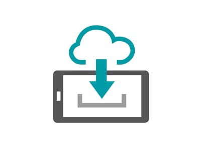 Download Sensor Control AR App